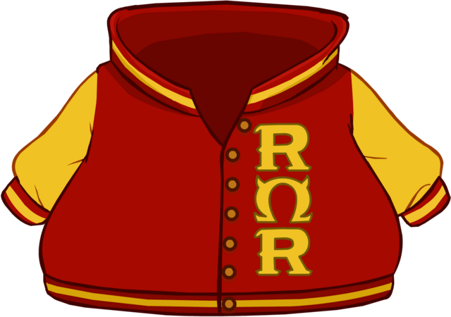 File:RORJacket.png