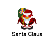 File:St. Nick.png