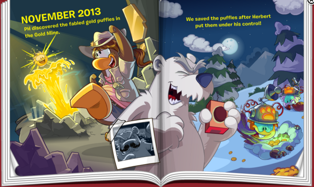 File:3Yearbook2013-14.PNG
