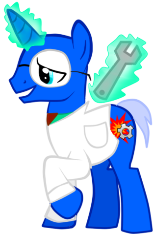File:Club penguin gary ponification by lightailsart-d5gzf6s.png