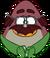Don Mask clothing icon ID 1607