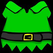 ElfSuit2006-2008