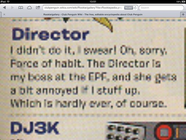 File:Factsaboutthedirector.jpg