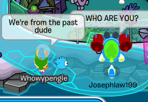 File:JWPengie Story 2.3.1.7.png