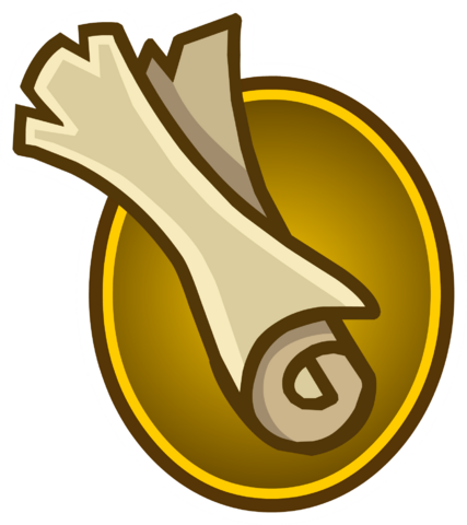 File:Pirates 2014 Party Quest Icon.png