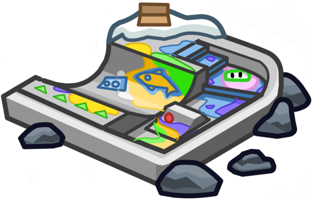 File:Skatepark Map Icon.png