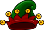 The Jingle Bell.png