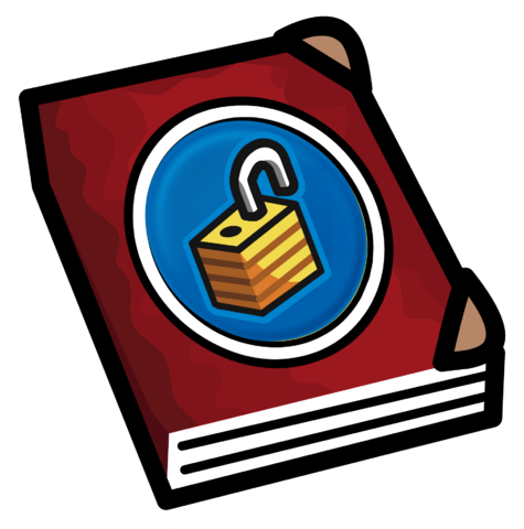 File:Treasure Book icon.png