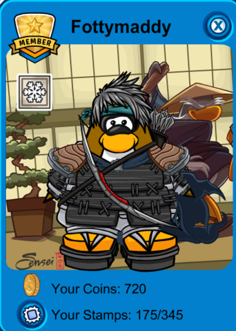 File:WarriorOutfit.png