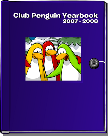 File:Yearbook 2007-2008.png
