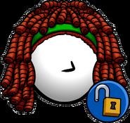 11345 icon