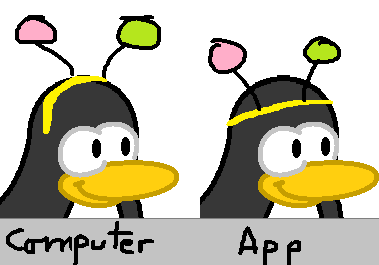 File:Antennae differences.png