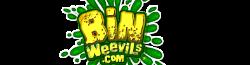 File:Binweevils.comlogorequest.png