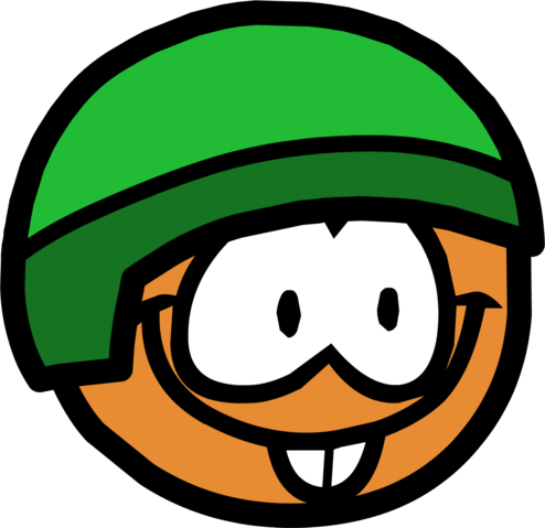 File:Puffle Launch Puffle Orange.png