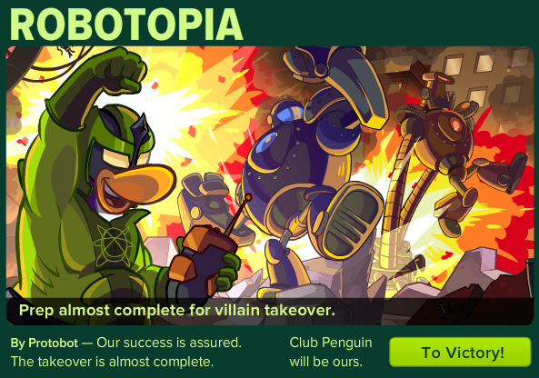 File:ROBOTOPIA.png