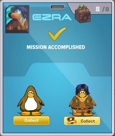 File:SW Rebels interface sneak peek 4.png