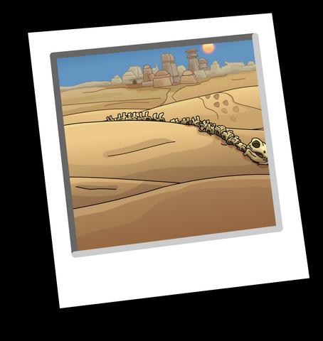 File:Tatooine'sDesertBGIcon.png