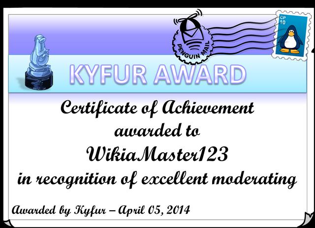 File:WikiaMaster123Award.png