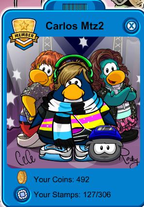 File:Club Penguin pc.png