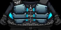 Elite Tactical Armor
