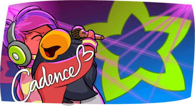File:Eurovision 2014 Parody Cadence.png