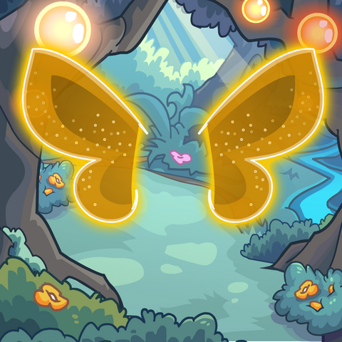 File:Fairy 9222.png
