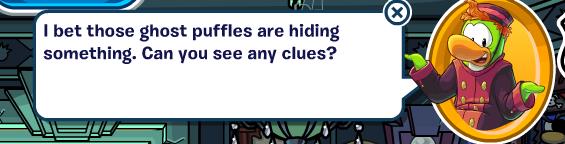 File:Hiding.png