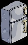 Ice Age 3000 BCE sprite 003