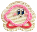 File:KIRBY AWARD.png