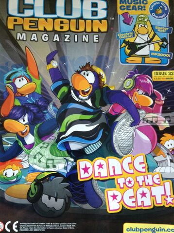 File:Magazine issue 32.jpg