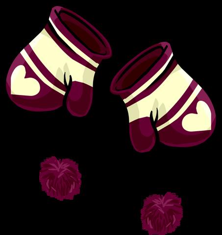 File:Smitten mittens.PNG