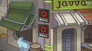 Star Wars Rebels Takeover sneak peek