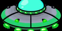 UFO (furniture)
