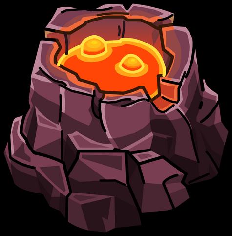 File:Volcano (furniture).png