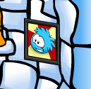 File:Bluepufflepictureigloo.png