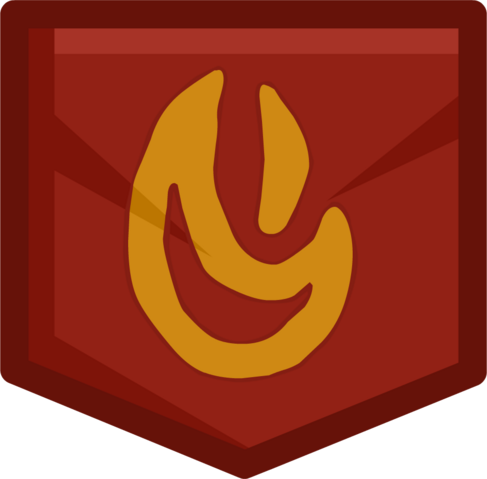 File:Dragon Flag furniture icon.png