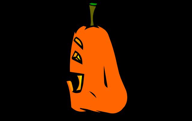 File:Goofy lantern 2.png