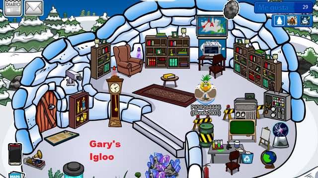 File:Igloo of Gary.png