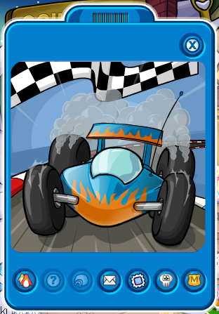 File:Light blue race cars.PNG