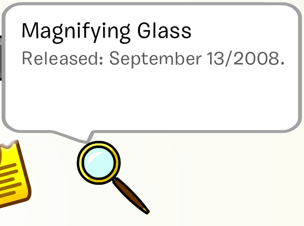 File:MagnifyingGlassPinSB.png