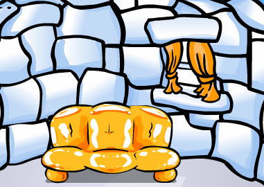 File:Orangeinflatable.png
