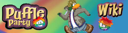 File:Puffle party logo 2013 made by Raamish In CP 4.png