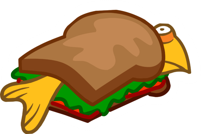 File:Sandwich Pin.PNG
