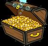 Treasure Chest ID 305 sprite 008