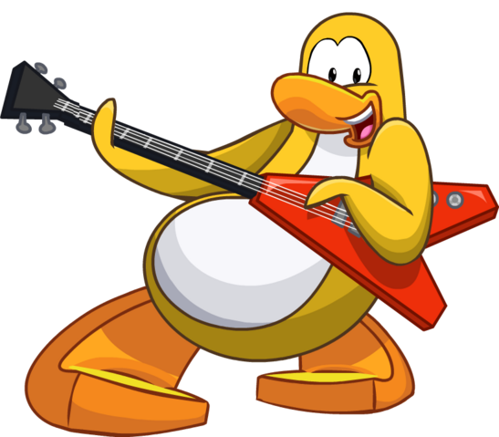 File:Yellow-penguin65.png