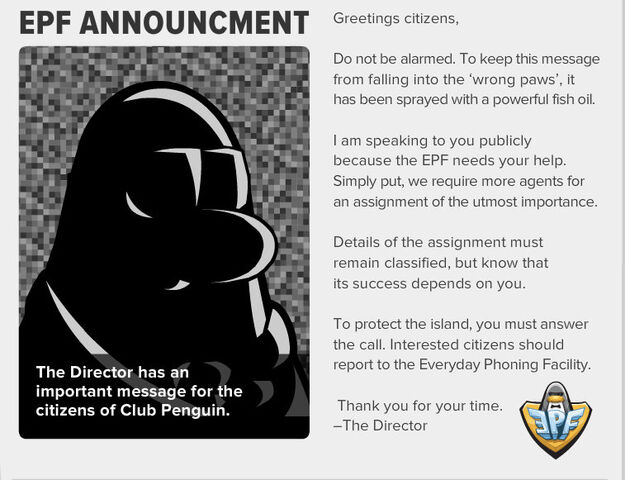 File:CP Director Post.jpg