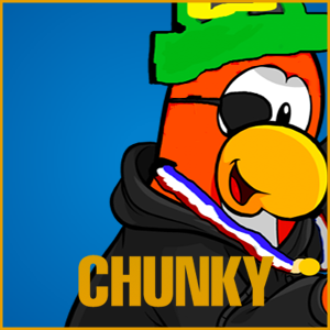 File:ChunkyCustomPenguinNew.png
