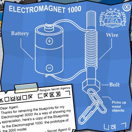 File:Electromagnet 1000.PNG