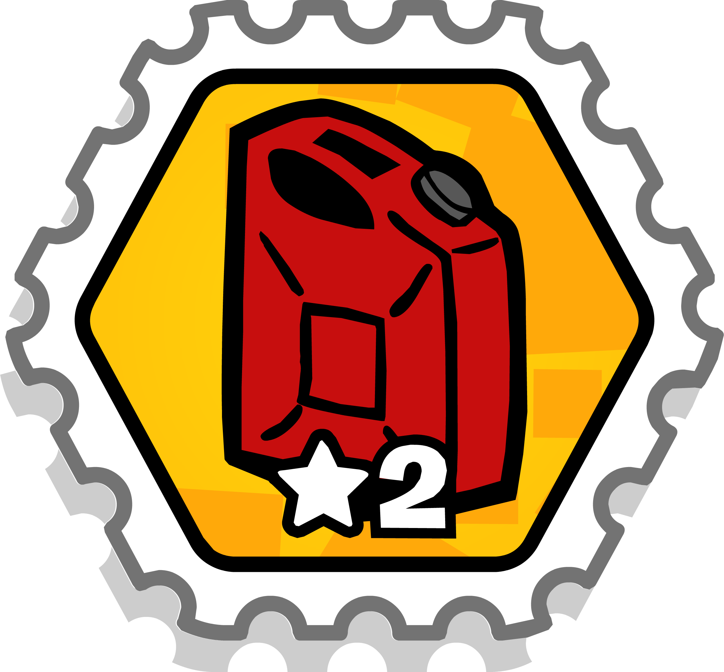 File:FuelRank2stamp.png
