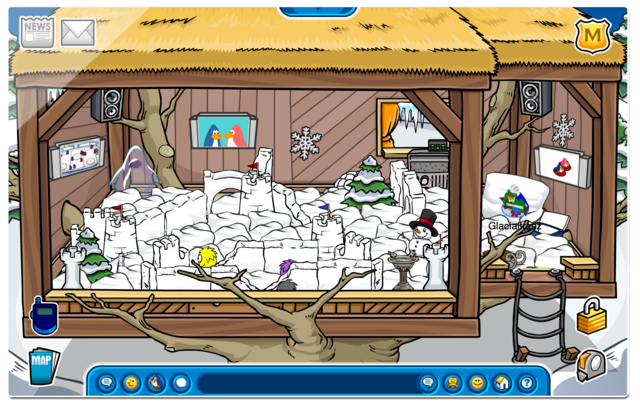 File:GlacialFree'z igloo 1.png